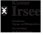Kloster Irsee | Schwäbisches Tagungs- und Bildungszentrum