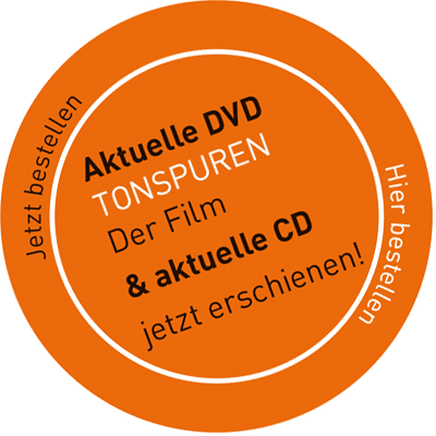 cd-dvd-orange